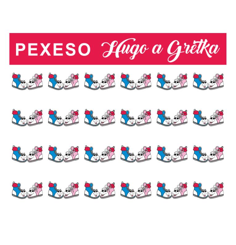 Pexeso